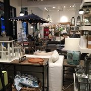 Holiday Time Photo Of Pottery Barn Santa Monica Ca United States