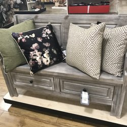 Photo of HomeGoods - Kansas City, MO, United States