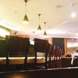 Restaurant Tribeca Hotel Travel Place De La Riponne 4