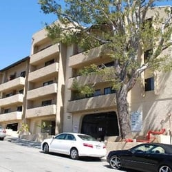 Club California Apartments 14 Reviews 10982 Roebling Ave Ucla Los Angeles Ca Phone Number Yelp