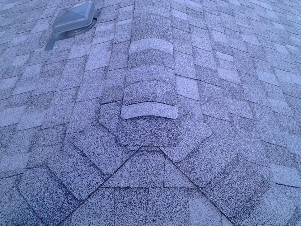All Sound Roofing: 17323 126th St NE, Arlington, WA