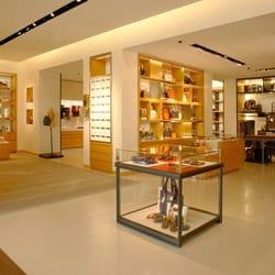 ce39b8d2d35 Louis Vuitton Naples - 16 Reviews - Leather Goods - 5375 Tamiami Trl ...