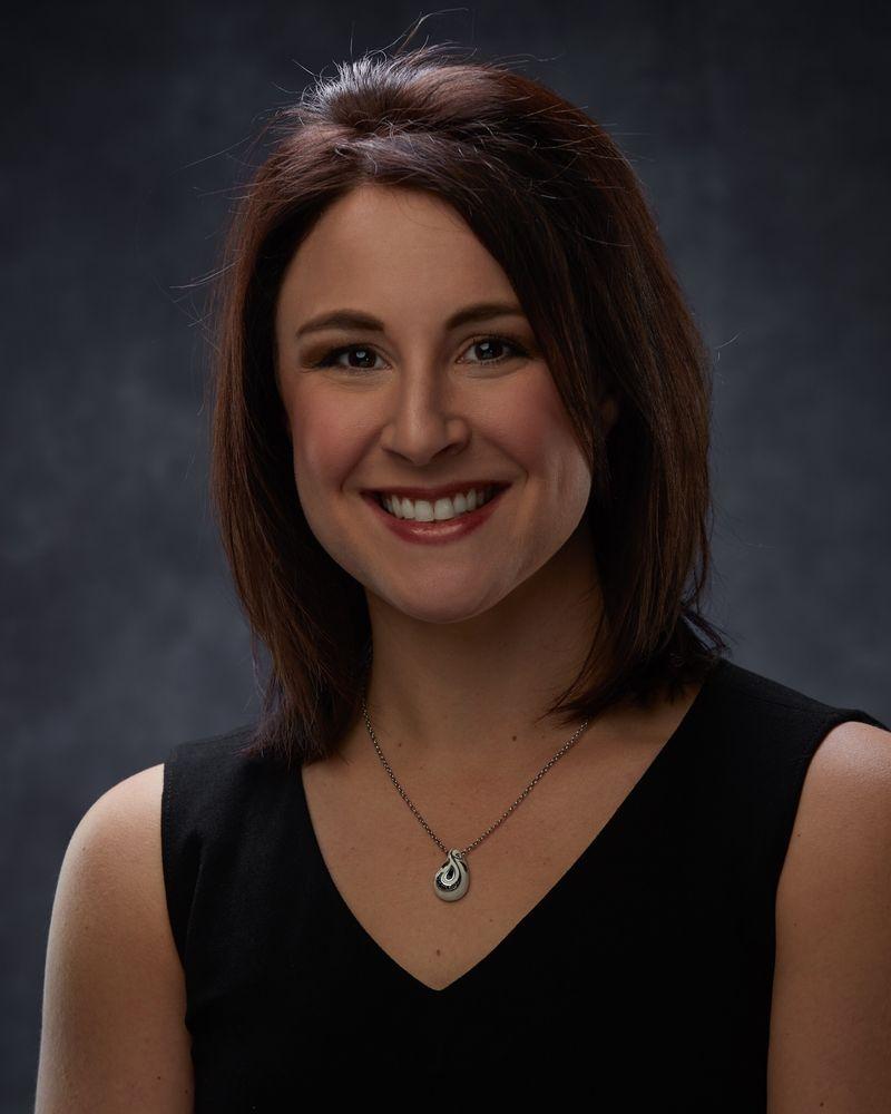 Laura Watson  - Coldwell Banker Southern Real Estate: 3543 Tom Watson Dr, Saltillo, MS