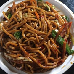 Ordinaire Photo Of Bamboo Garden Chinese Restaurant   South Plainfield, NJ, United  States. Vegetable