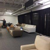 Bloomingdale S Furniture Department In Garden City
