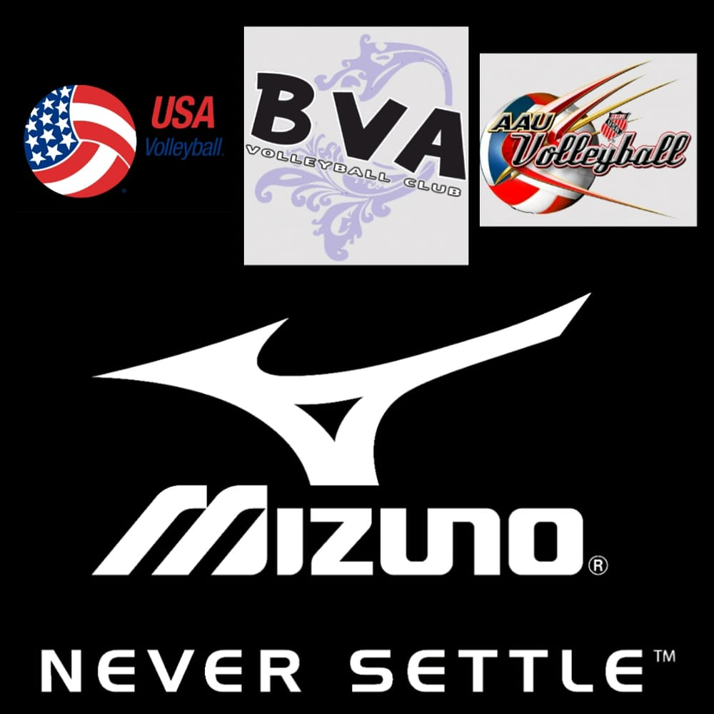 BVA Volleyball Club: 502 Sievers Ave, Brea, CA