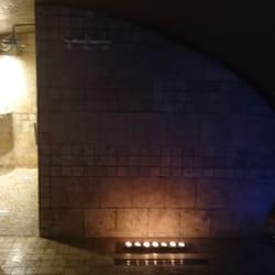 Stare Zen - FERMÉ - Spas - 349 avenue Général Leclerc, Faches ...