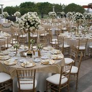 Gold Chiavari Chairs Photo Of Royal Chairs   San Jose, CA, United States