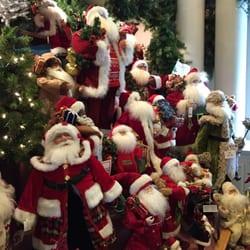 Kringles Christmas Shops - Spiritual Shop - 2800 W 76 Country Blvd ...