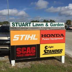 Bon Photo Of Stuart Lawn And Garden   Stuart, FL, United States
