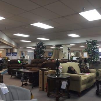 High Quality Photo Of Furniture Liquidators   Fairdale, KY, United States
