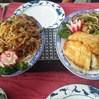 Haus Fu Emden Karte.Chinarestaurant Jade Garden 10 Beitrage Chinesisch
