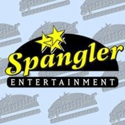 Spangler Entertainment
