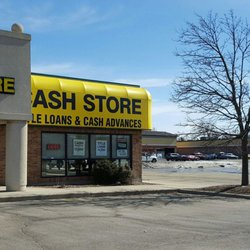 Merchant cash advance accounting picture 5