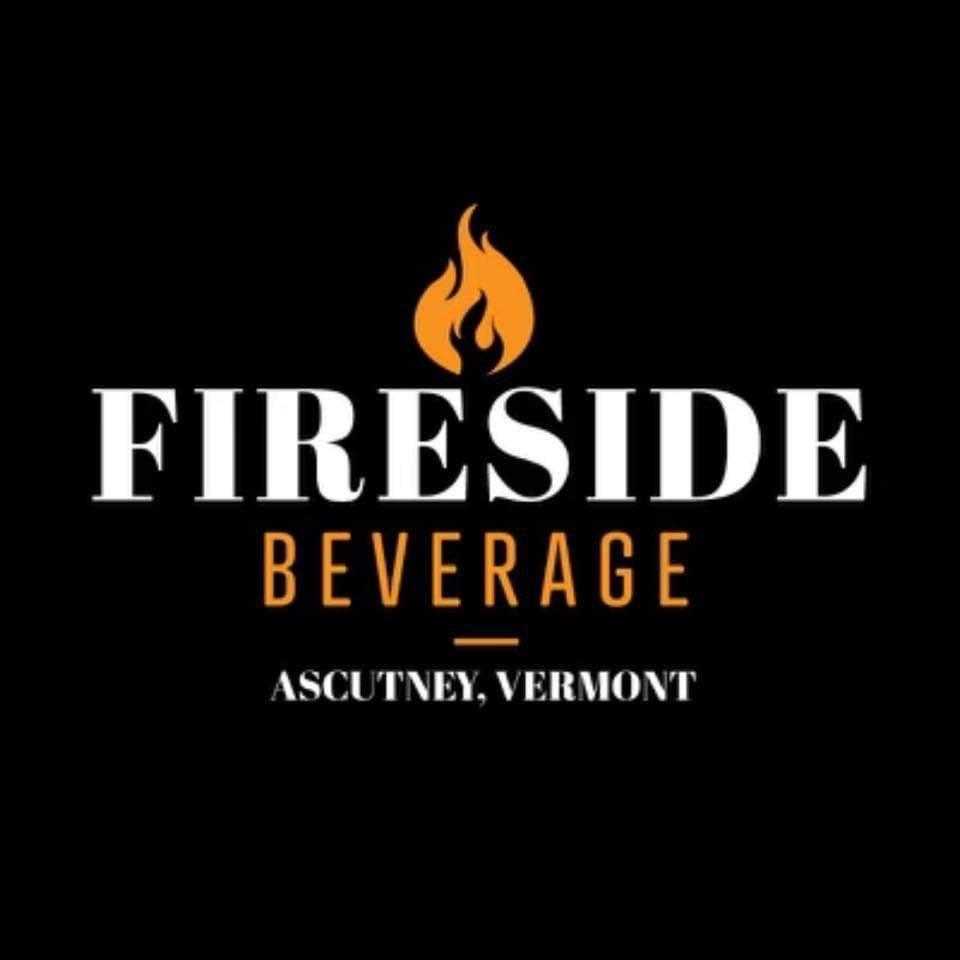 Fireside Beverage: 113 Running Bear Trl, Windsor, VT