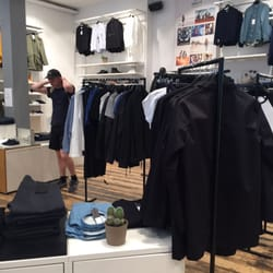 Mac reparation, kbenhavn, mac butik p Vesterbro Find en butik, mAC, cosmetics