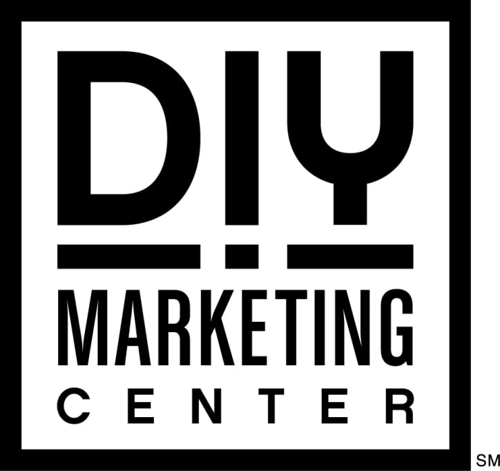 DIY Marketing Center-Veronika Noize