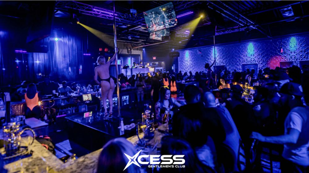 Curves gentlemens club staten island hours