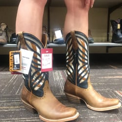 boot barn shoe stores 5641 lone tree way brentwood