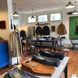 The Best 10 Mens Clothing In Charleston Sc Last Updated March