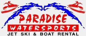 Paradise Watersports Repair And Rentals: 12241 PR 37, Lakehills, TX