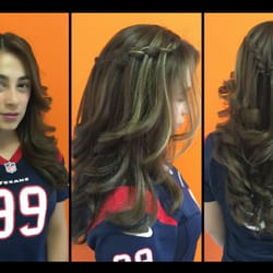 Vellisimo salon and spa 22 photos 10 reviews hair for 22 salon houston