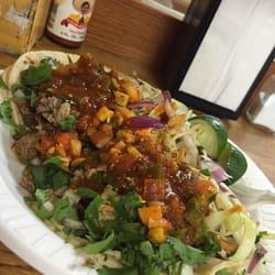 Los Portales Mexican Restaurant Norwalk Ct