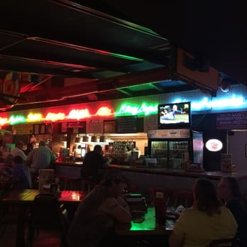 Photo Of Toot S Restaurant Bowling Green Ky United States Bar Scene