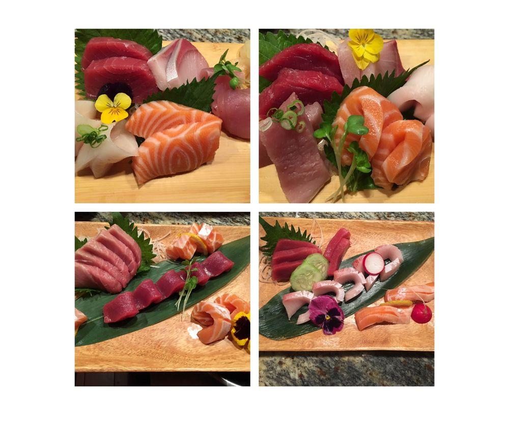 Akiko's Sushi Bar