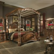 ... Photo Of French Furniture Orlando   Orlando, FL, United States ...