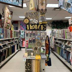 Craft Warehouse Art Supplies 7411 W Canal Dr Kennewick Wa