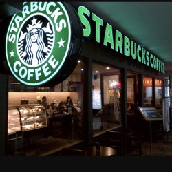 Priority 1 signs 19 photos signmaking 1911 nw 40th ct pompano beach fl phone number yelp Starbucks palm beach gardens