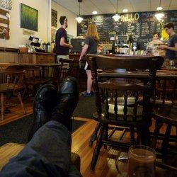 Top 10 Best Gluten Free Vegan Restaurants In Newark De