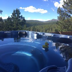 Wind River Spas 32 Reviews Hot Tub Pool 2940 S Galapago St