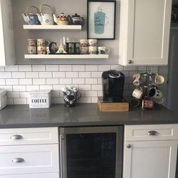 Photo Of Apex Kitchen Cabinet And Granite Countertop Vernon Ca United States