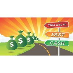 Is payday loans legitimate image 4