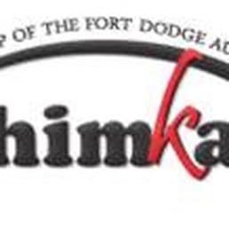 Shimkat Motor Co Car Dealers 3126 5th Ave S Fort