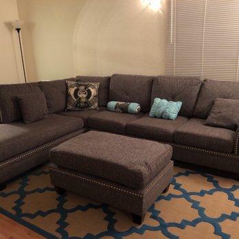 Superbe Photo Of Dove Home Furniture   Torrance, CA, United States