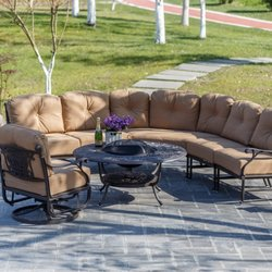 Photo Of Paca Home And Patio Whole Furniture Houston Tx
