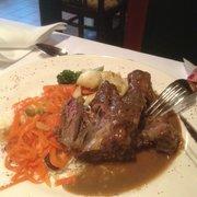 Ariana restaurant 14 photos afghan restaurants 255 for Ariana afghan cuisine menu