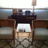 Hillcrest Upholstery 110 Photos 87 Reviews Furniture Reupholstery 2903 El Cajon Blvd