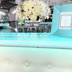Photo Of Fleur De Lis Events Newport Beach Ca United States