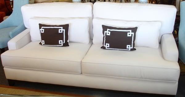 sofa outlet custom comfort 25 43rd ave san mateo ca furniture rh mapquest com