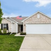 Tricon American Homes - 31 Photos & 132 Reviews - Real