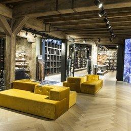 Kinderschoenen Den Bosch.Omoda 10 Photos Shoe Stores Hinthamerstraat 55 S