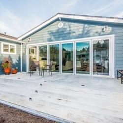 Photo Of Panoramic Doors   Oceanside, CA, United States. Panoramic Doors,  Six ...