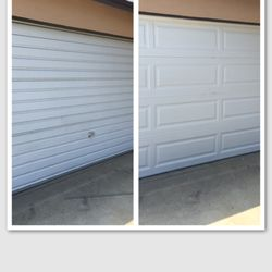 Photo Of SG Garage Doors U0026 Gate Repairs   Los Angeles, CA, United States