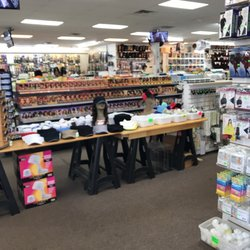 Golden Beauty Cosmetics Beauty Supply 180 Cobb Pkwy S