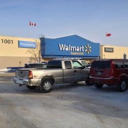Walmart winnioeg : Nba com store