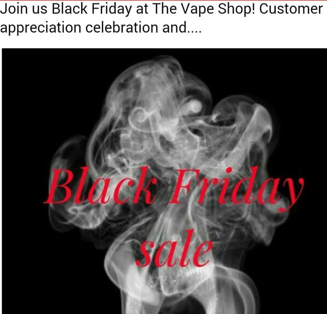 The Vape Shop: 866 New Jersey 33, Hamilton, NJ